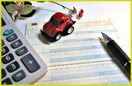 自動車税7年間